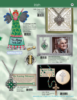 CA & Abbey Gift Pgs187