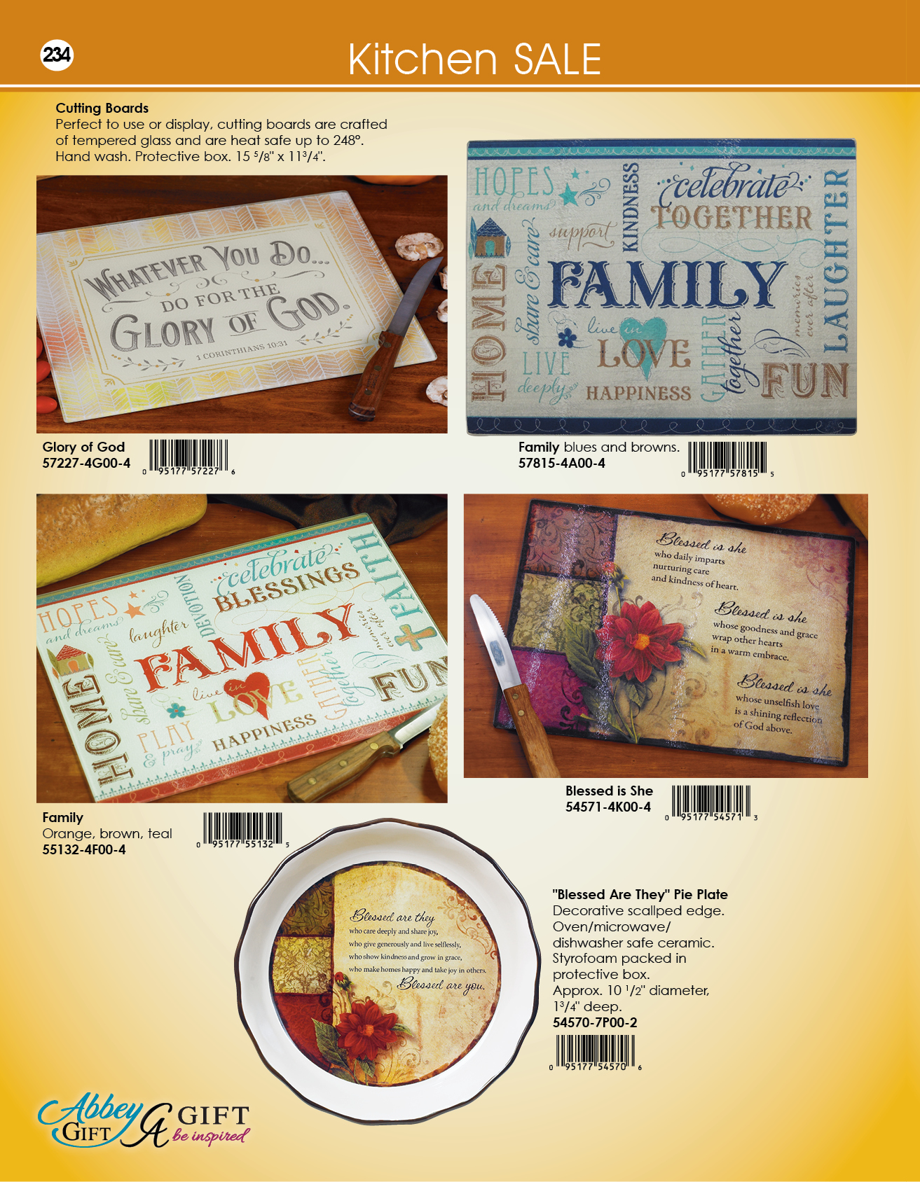 CA & Abbey Gift Pgs234
