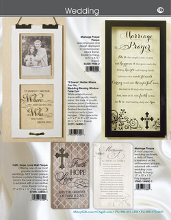 CA & Abbey Gift Pgs173