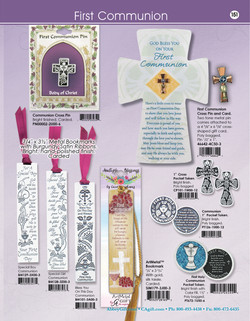 CA & Abbey Gift Pgs151