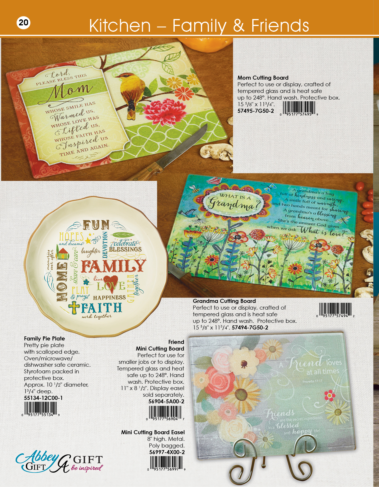 CA & Abbey Gift Pgs20