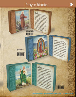 CA & Abbey Gift Pgs91