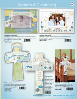CA & Abbey Gift Pgs131