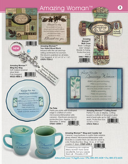 CA & Abbey Gift Pgs3