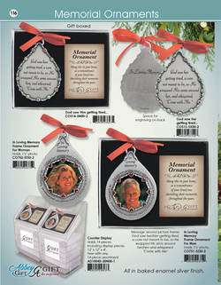 CA & Abbey Gift Pgs116