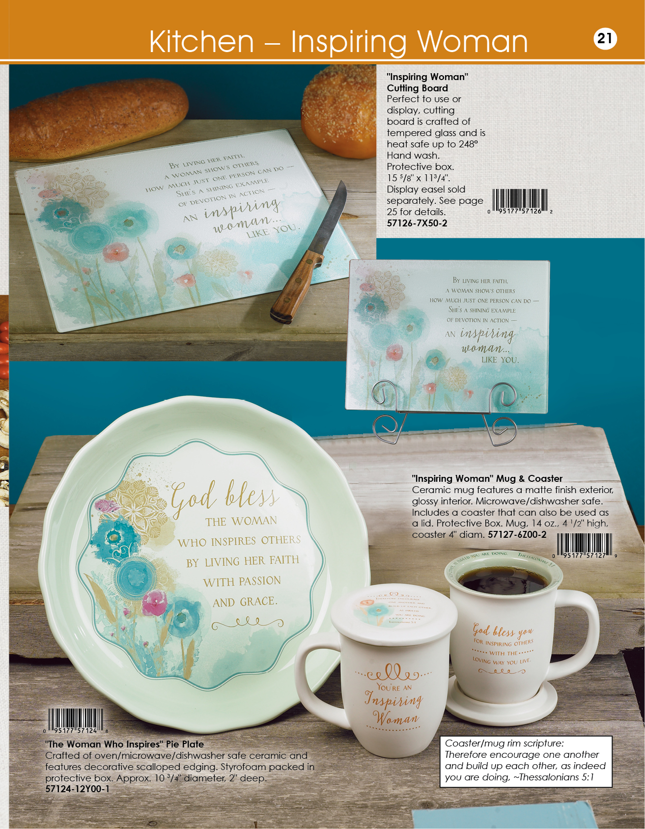 CA & Abbey Gift Pgs21