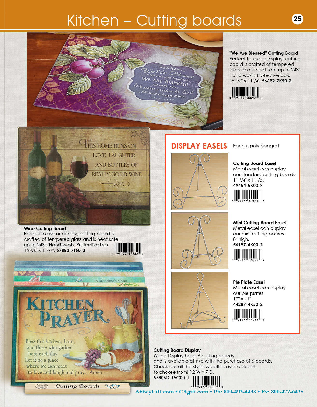 CA & Abbey Gift Pgs25