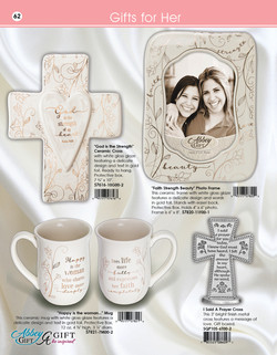 CA & Abbey Gift Pgs62