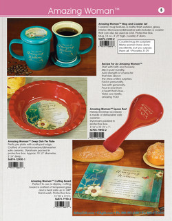 CA & Abbey Gift Pgs5