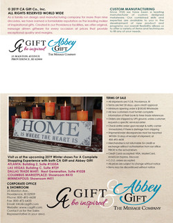CA & Abbey Gift Pgs236