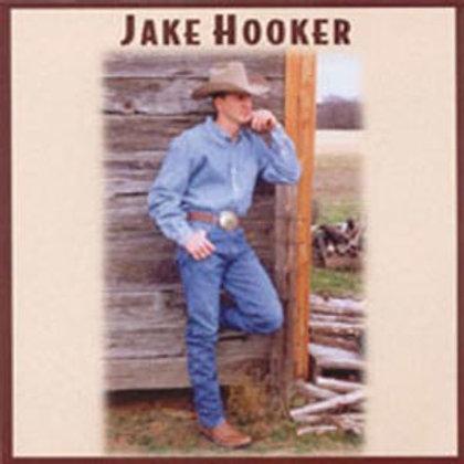 Jake Hooker    You Had A Call