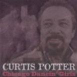 Curtis Potter Chicago Dancin' Girls