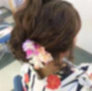 花火大会セット.jpg