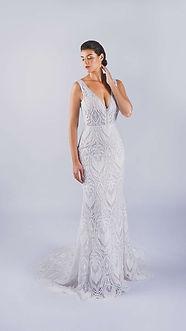 Louise Bentley Bridal | Premium Bridal Boutique