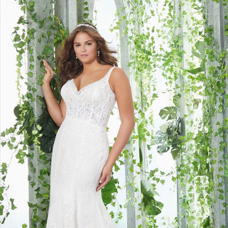 69Wedding Dresses | Barony Brides