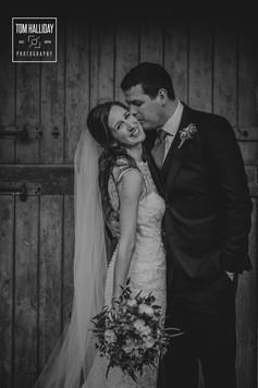 Randy Fenoli Bridal | Willow Bridal