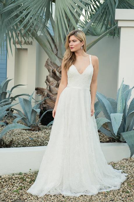 Desert Jewel | Ivory & Co | Willow Bridal