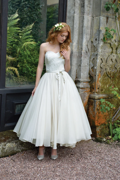 Pearl Orchid | Ivory & Co | Willow Bridal
