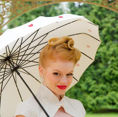 Love_to_Dream_Umbrella_square_grande-2.j
