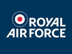 Royal Air Force | Willow Bridal