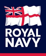 Royal Navy | Willow Bridal