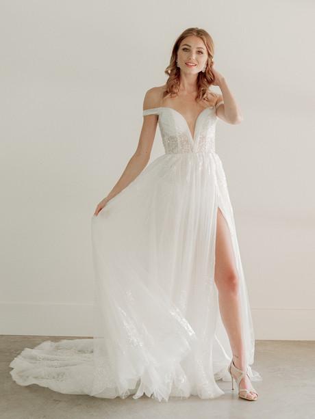 Bella   Van Der Velde   Willow Bridal