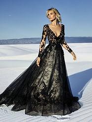 Zander | Sottero & Midgley Wedding Dress