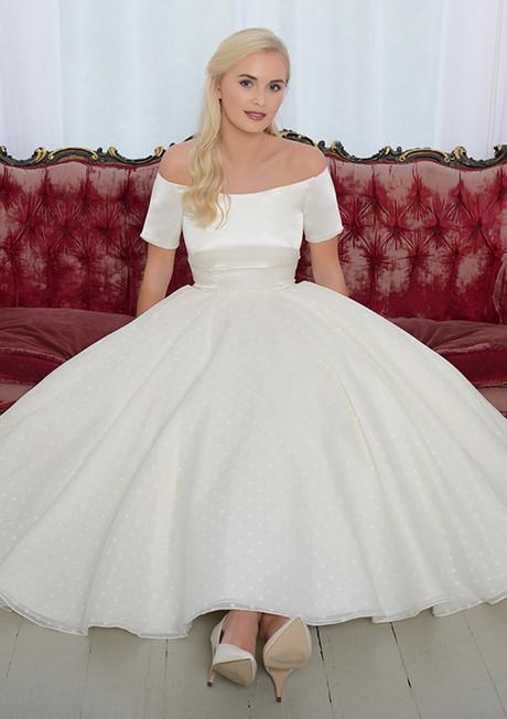 Roxanne   Lou Lou Bridal   Willow Bridal