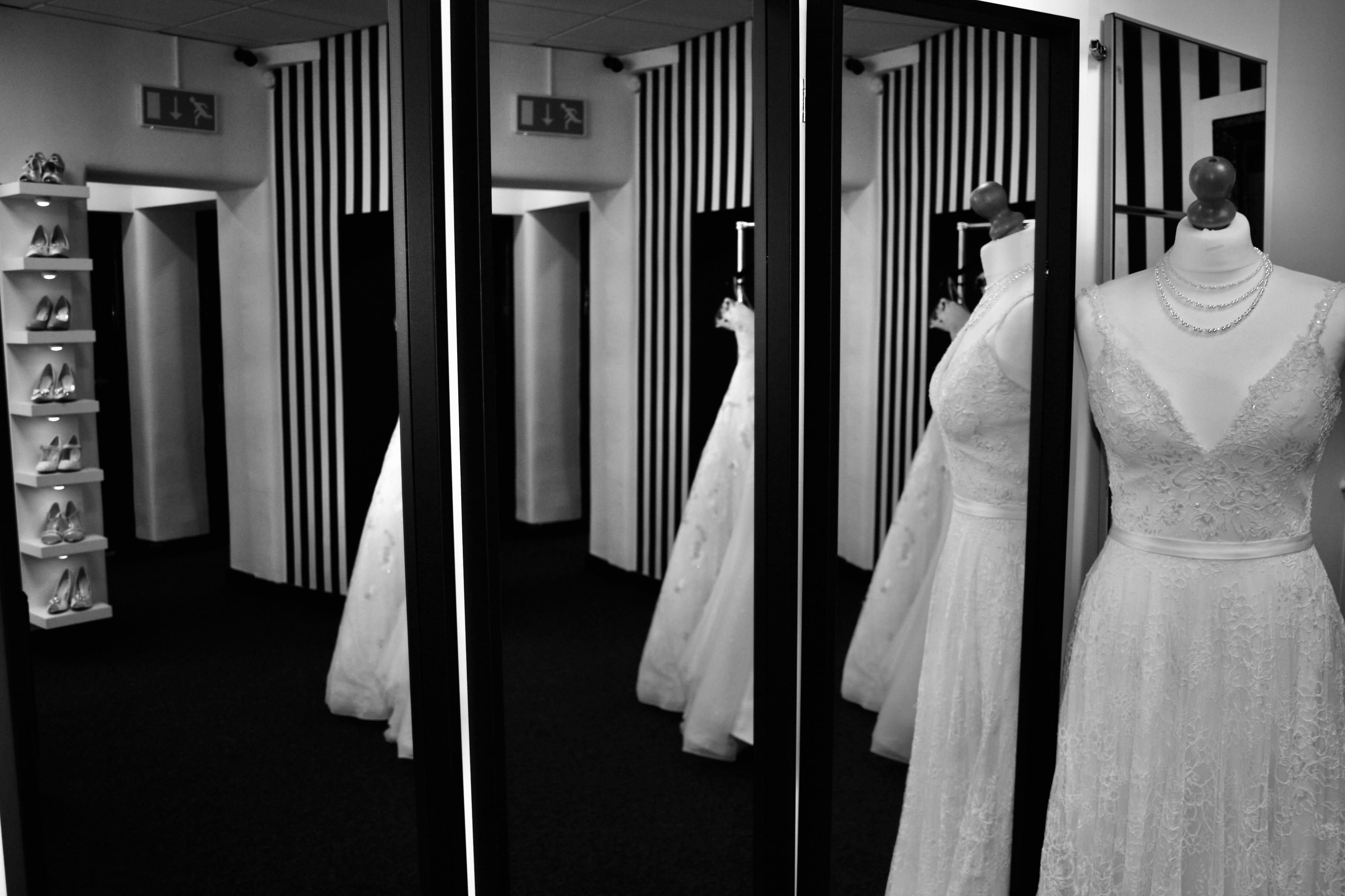 Premium Bridal   Willow Bridal   Couture Bridal Cheshire
