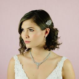 Miranda Templeton | Willow Bridal