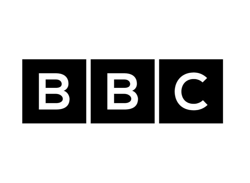 BBC_logo_edited.jpg