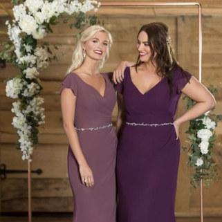 71787Wedding Dresses | Barony Brides