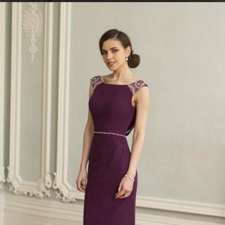 712Wedding Dresses | Barony Brides