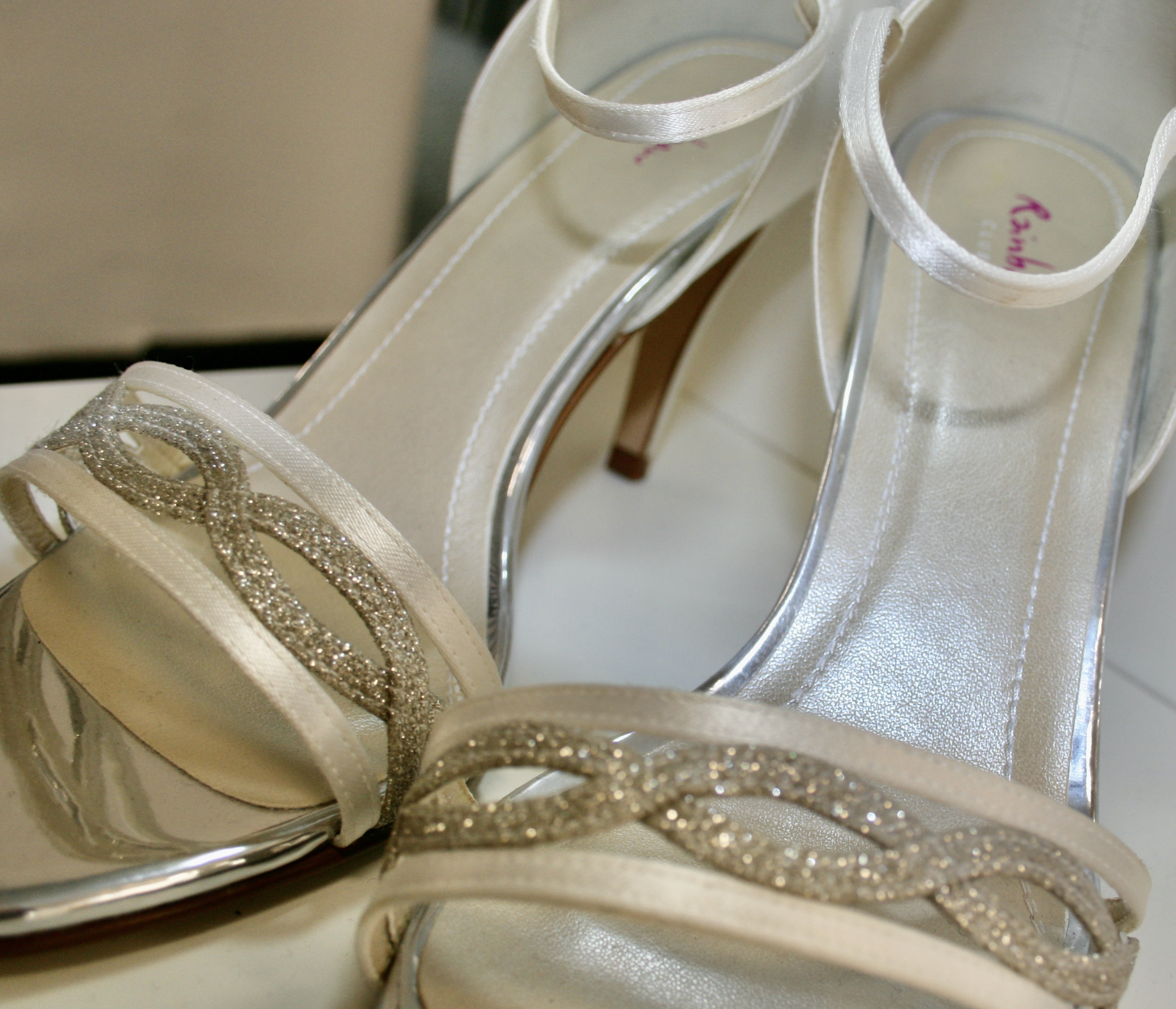 Rainbow Club   Willow Bridal   Couture Bridal Cheshire