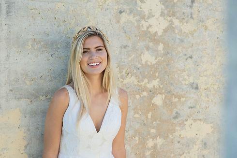 Ivory & Co Bridal | Premium Bridal | Willow Bridal | Cheshire Uk