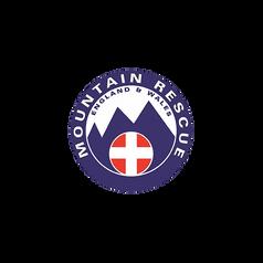 Mountain Rescue | Willow Bridal