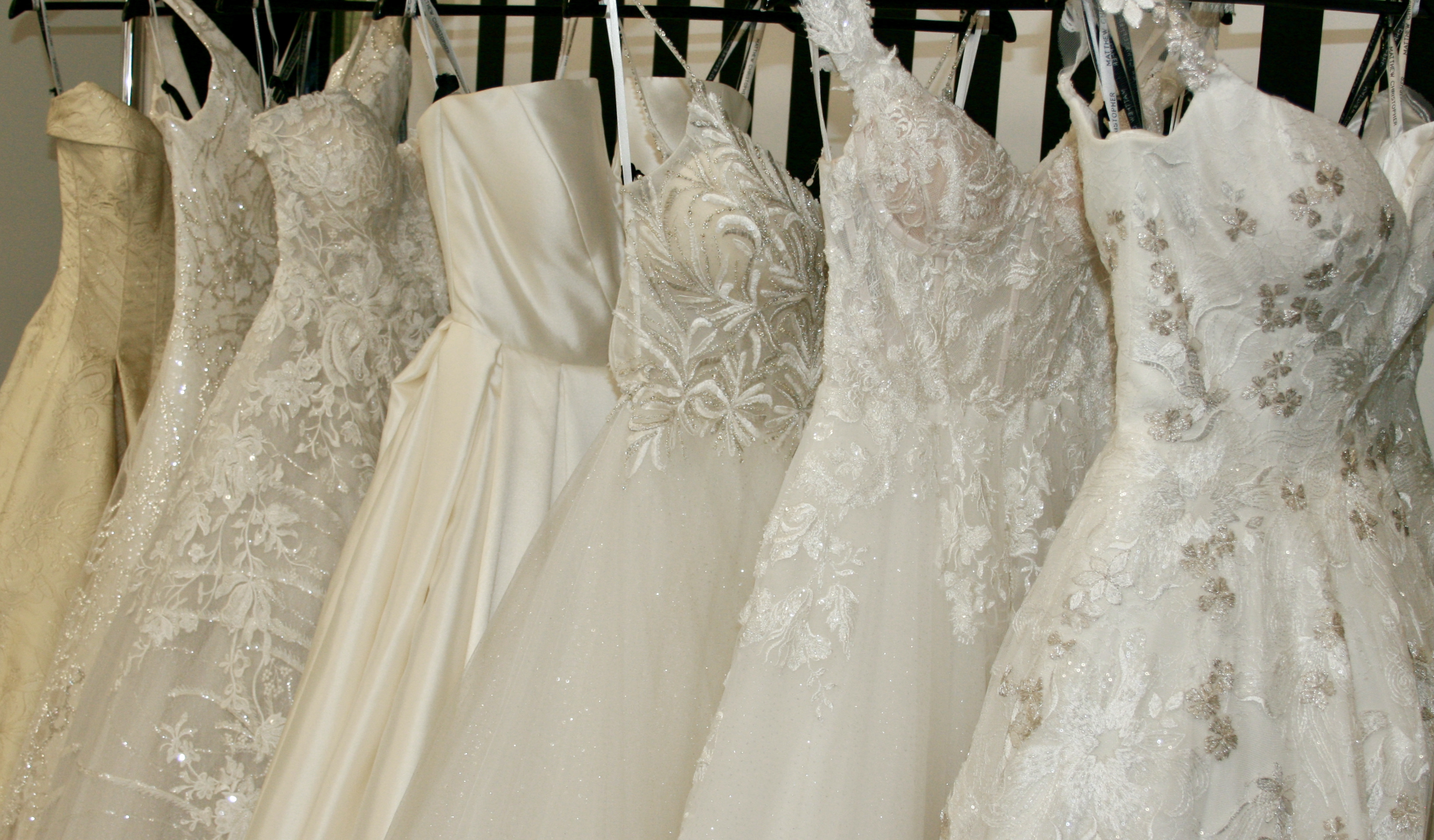 Bridal Ballgowns   Willow Bridal   Couture Bridal Cheshire