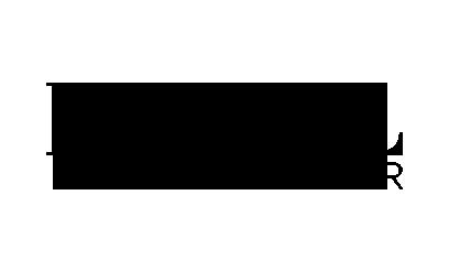 Bridal Buyer Logo