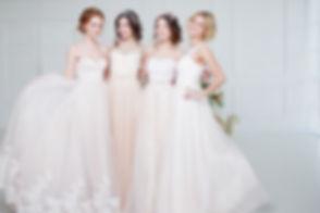 Bride Squad Bridal Buttons   Willow Bridal   Lux Bridal Boutique