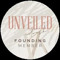 UVNetwork-Badge
