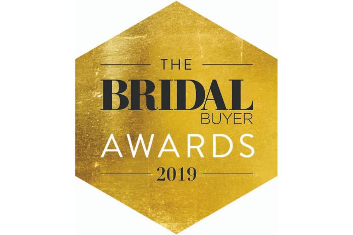 Bridal Buyer Awards