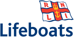 Royal_National_Lifeboat_Instituti