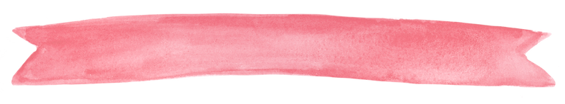 Otostudio_watercolor_ribbons_pink_9.png