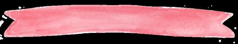 Otostudio_watercolor_ribbons_pink_9.png