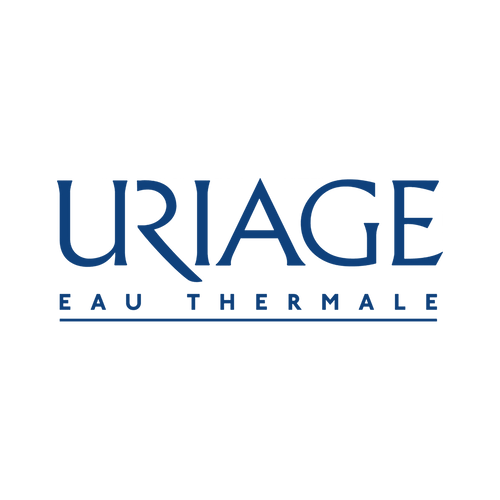 Uriage b.png