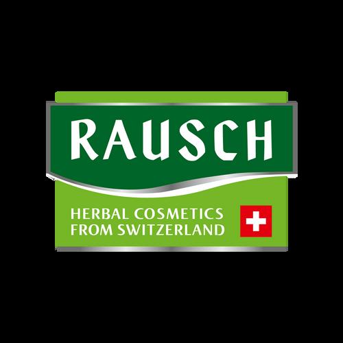 Rausch b.png