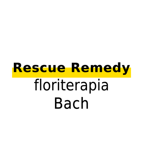 Rescue b.png