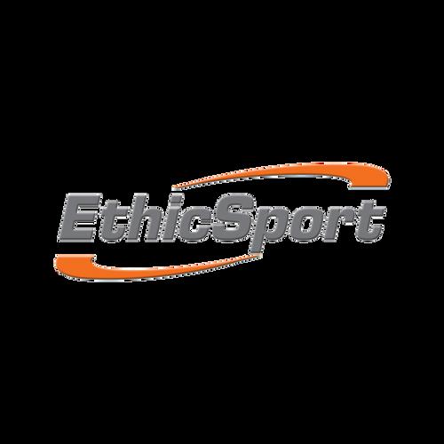 EthicSport b.png