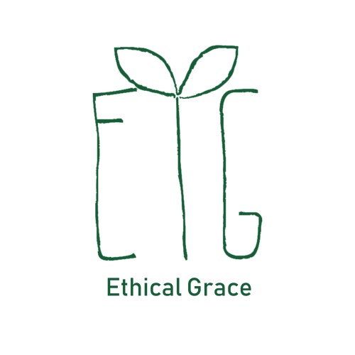 ethical grace b.png