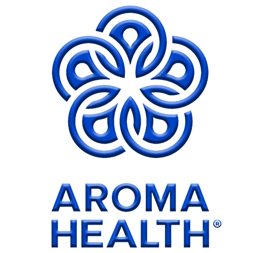aroma health.png